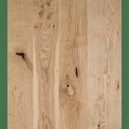 Dýhovaná  drevotrieska...