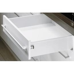 Metalbox Multitech 118 mm /...