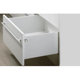 Metalbox Multitech 214 mm /...