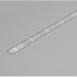 Krytka na LED profil A