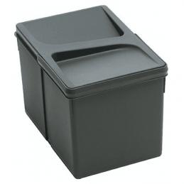 Odpadkový kôš 12L UNION /...