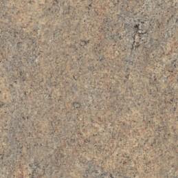 Pracovná doska Granit...