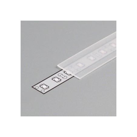 Plnovýsuvný kôš 15-3D na utierky /  antracit