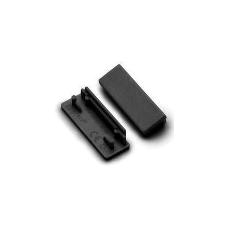 Odsávač pár INCA SMART FBI 525 XS - 522 mm /  Nerez