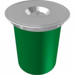 Vstavaný odpadkový kôš KEA...