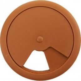 Nábytkové koliesko TENTE bez brzdy 100 mm