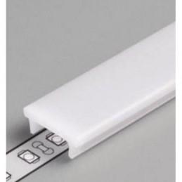 Krytka na LED profil K KLIP
