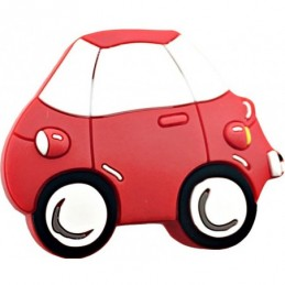 Úchytka CAR