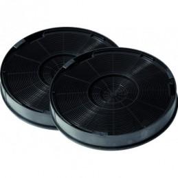 Franke uhlíkový filter UF 05