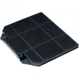 Franke uhlíkový filter UF 06