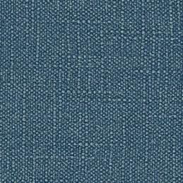 Pracovná doska Fabric modrý...