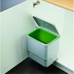 Odpadkový kôš Sesamo 16L