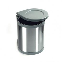 Odpadkový kôš RP 272