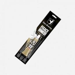 Lepidlo MAMUT Glue / 25 ml