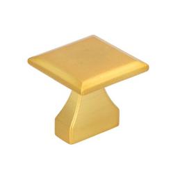 Úchytka ALICE  / Zlatá...