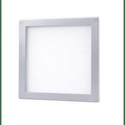 Dizajnové bodové svetlo...