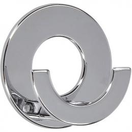 Nalepovací vešiak OSTER /...