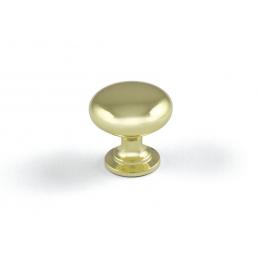 Knopka CAMORA / Zlatá