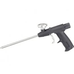 Pištoľ na PU Peny