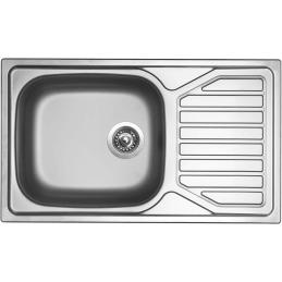 Nerezový drez Sinks OKIO...
