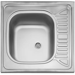 Nerezový drez Sinks CLP-D...