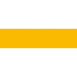 ABS hrana Žĺtkovo Žltá /...