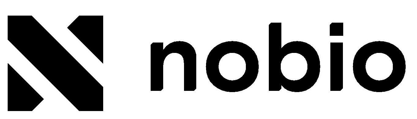 Nobio