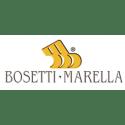 Bosetti Marella